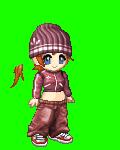 ginandrew's avatar