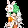 cirililia's avatar
