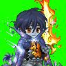 chabos9's avatar