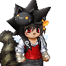 squall_leonhart77's avatar