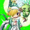 Pupydog4's avatar