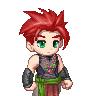 nova_the_mule's avatar