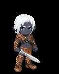 ozzy p's avatar
