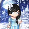 xXxNovasArchAngelxXx's avatar