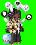 lortay20's avatar