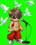 julian2570's avatar