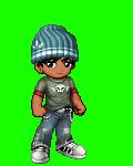anthony9876's avatar