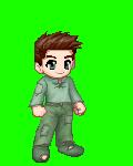 ebeay25's avatar