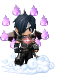 BlackRoseOfChaos's avatar