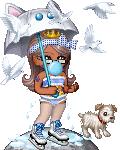 PhresH_BytcH's avatar