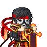 Great Veil's avatar