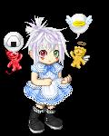 music_rainbowxD's avatar