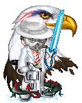 cholo765's avatar