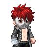 freak_isaac_19's avatar