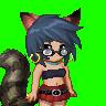 Midnights Past's avatar