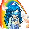 Maid of Mer's avatar
