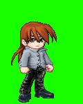 iGrenade's avatar