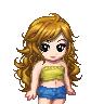 dancingdiva01's avatar