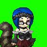 greenday14's avatar