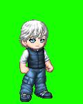 coron tg's avatar