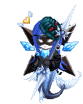Cannibal Ninja Kurolli