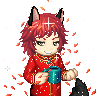 Foxyfluff's avatar