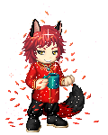 Foxyfluff