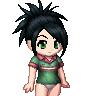 Little Ayase's avatar