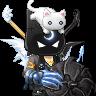 Da Slayer's avatar
