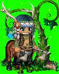 Standing Elk's avatar