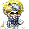 JackMoschet's avatar