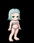 Hush-Time's avatar
