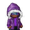 XDsp4c3kingXD's avatar