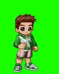 hollister255kid's avatar