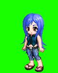 blue rose29