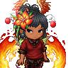 CherrieBomb's avatar