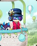 Universal333's avatar