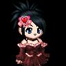 KibasInuGirl's avatar