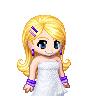 Nicol_Lover's avatar