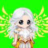 Lil-azn-pianoplaya's avatar