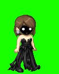 Samidallion's avatar