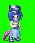 sasamekun26's avatar