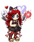 Sexy_RedHead15's avatar