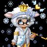 Evil Radish's avatar