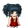 Baby portugues's avatar