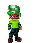 UekiGreen's avatar