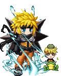 NarutoShadowCloneMaster's avatar