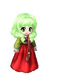 honey4you's avatar