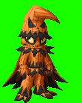 rare_guardian