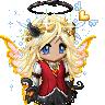 MyDraco1512's avatar